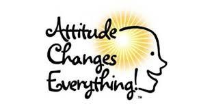 healthy-attitude2