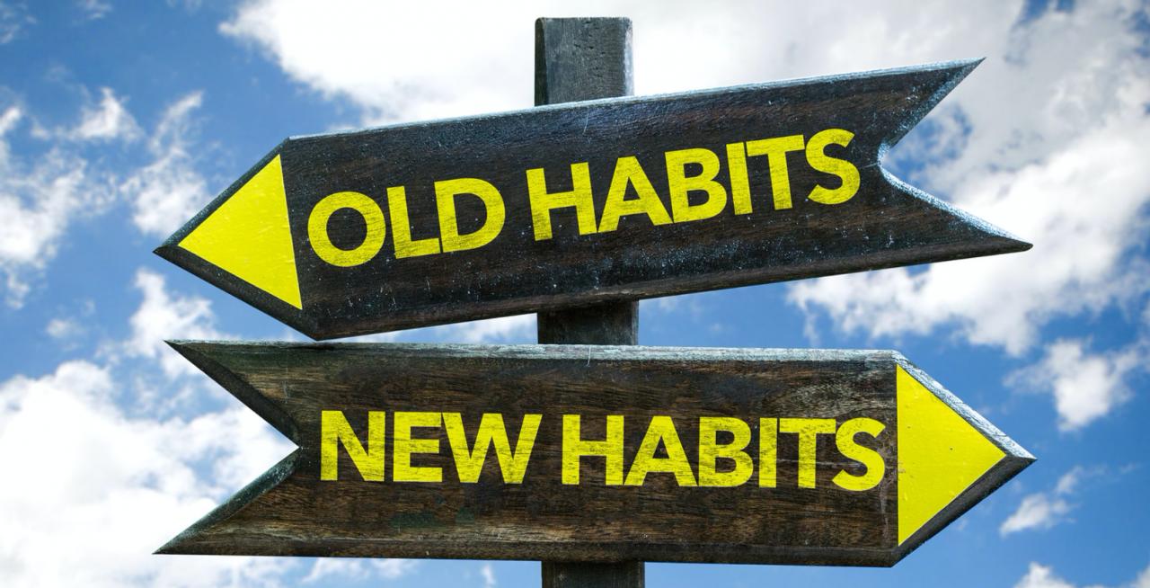 Old-vs-New-Habits