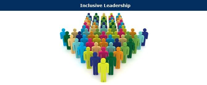 inclusiveleadership
