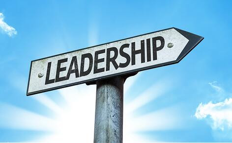 Leadership-Direction